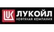 Логотип компании Лукойл